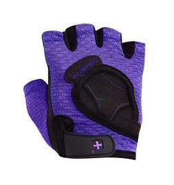 Harbinger 139 Women's FlexFit Weight Lifting Gloves - Medium