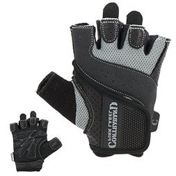 5137 lifting gloves w grip
