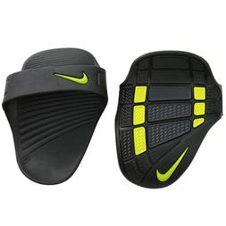 Nike Alpha Grip Weight Lifting Training Gloves Fitness GYM B