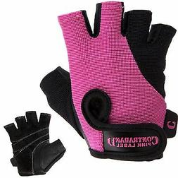 CLEARANCE 40% OFF!!!! Contraband Pink Label 5057 Basic Lifti