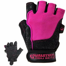 CLEARANCE 50% OFF!!!! Contraband Pink Label 5127 Weight Lift