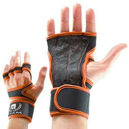 cross training gloves
