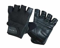 FIGURE Cross Training Gloves and Weight Lifting Gloves for W