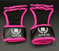 cross training gloves with wrist support x