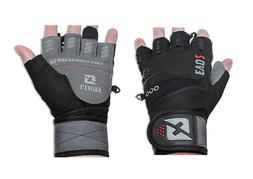 Evo 2 Weightlifting Gloves - Pick your Size