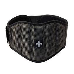 Harbinger Firm Fit Contoured Weight Lifting Belt - Small