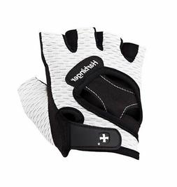 Harbinger 13919 Women's Flexfit Weightlifting Gloves with Fl