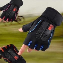 <font><b>Sports</b></font> Gym <font><b>Gloves</b></font> Ha