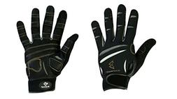Bionic The Official Glove of Marshawn Lynch Gloves Beast Mod