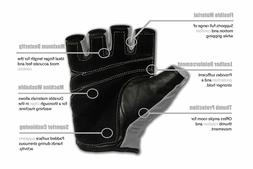 gym gloves for powerlifting weight training weights