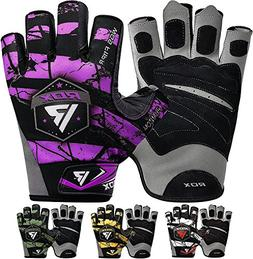 gym lifting gloves crossfit powerlifting