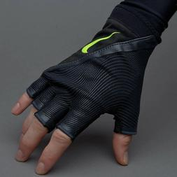 Nike Havoc Cross Training Gloves Lightweight Speed Perforate