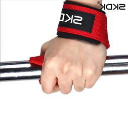 Hot Sell 1 PC Gym <font><b>Weightlifting</b></font> Training