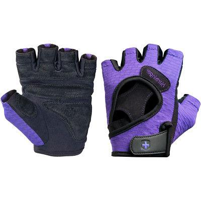 139 women s flexfit weight lifting gloves