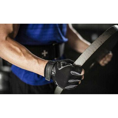 Harbinger Weight Black/Gray