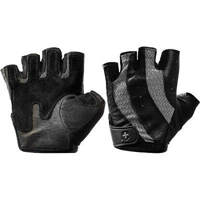 149 women s pro weight lifting gloves