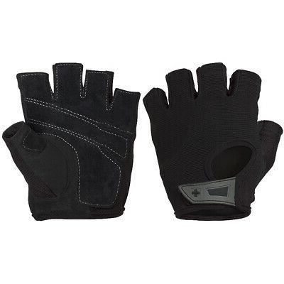 154 women s power weight lifting gloves