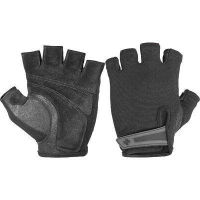 155 power fitness weight lifting gloves