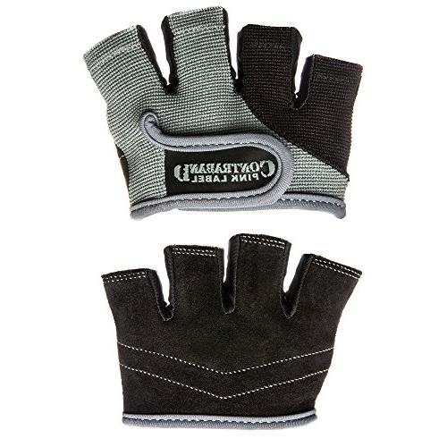 5557 classic micro lifting gloves