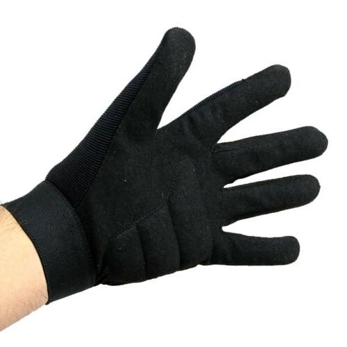 Perrini Gloves All Sizes S - XXL