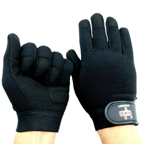 Perrini Workout Gloves S -