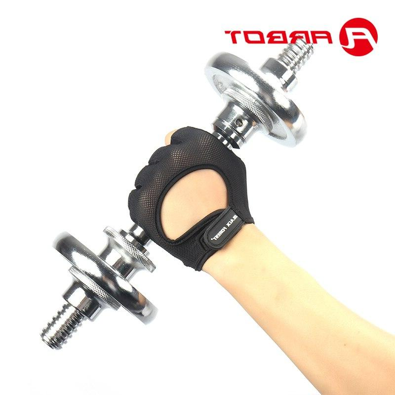 Bodybuilding <font><b>Weightlifting</b></font> <font><b>Sport</b></font> <font><b>Gloves</b></font> Breathable Slip Gym <font><b>Glove</b></font> <font><b>Sports</b></font> <font><b>Fitness</b></font> <font><b>Glove</b></font> Women