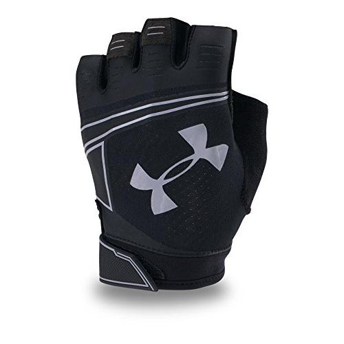 coolswitch flux training gloves