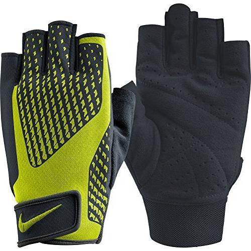 core lock training gloves 2