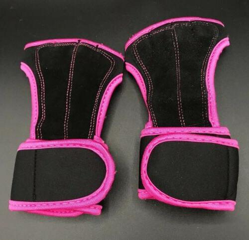 Mava Sports Cross Training Gloves With Wrist X-Small -