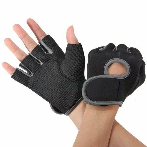 Cycling Sport GYM Weightlifting Finger