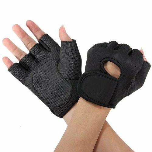 Cycling Sport Weightlifting Exercise Finger