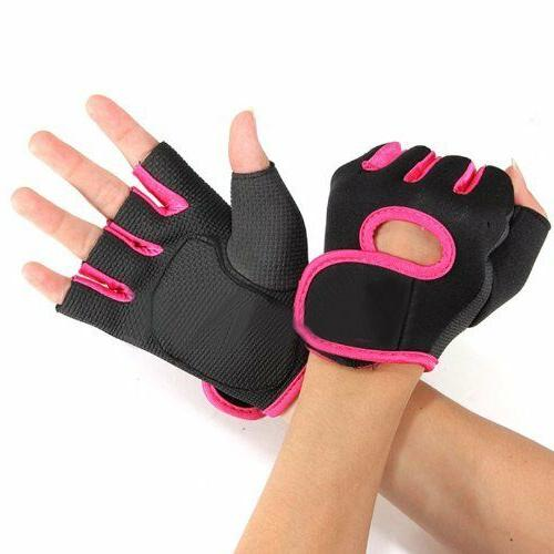 Cycling Hot Weightlifting Finger