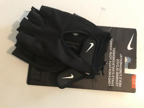 fitdry fundamental training gloves men s workout