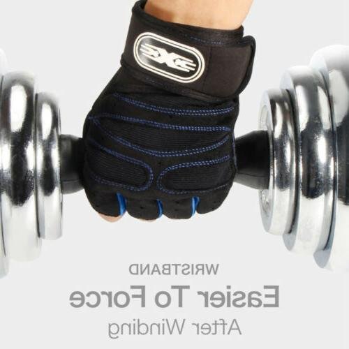 Fitness Wrist Training Weight Bodybuild Unisex Exercise