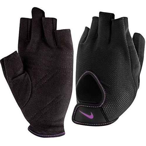 fundamental fitness exercise lifting gloves