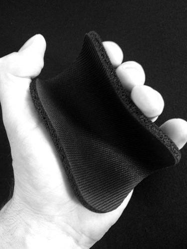 GRIP Lifting To Gloves Straps