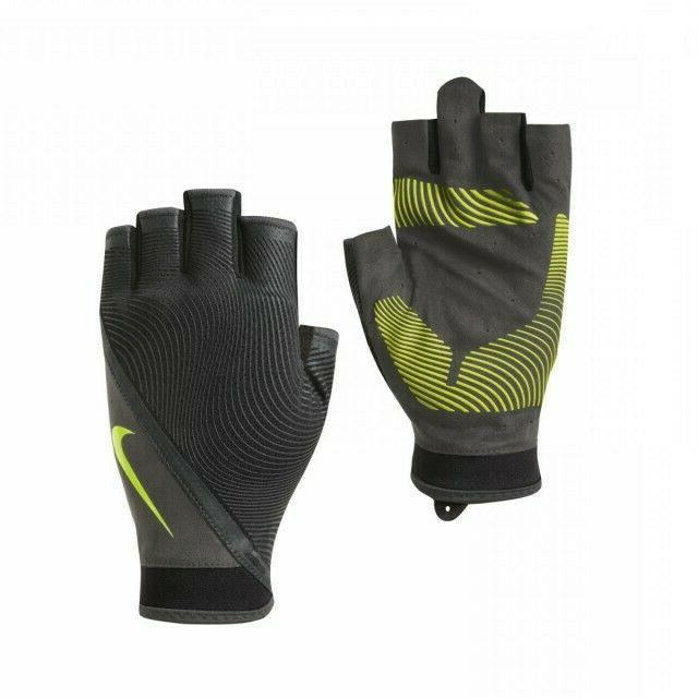 Nike Havoc Cross Gloves Speed Perforated Glove