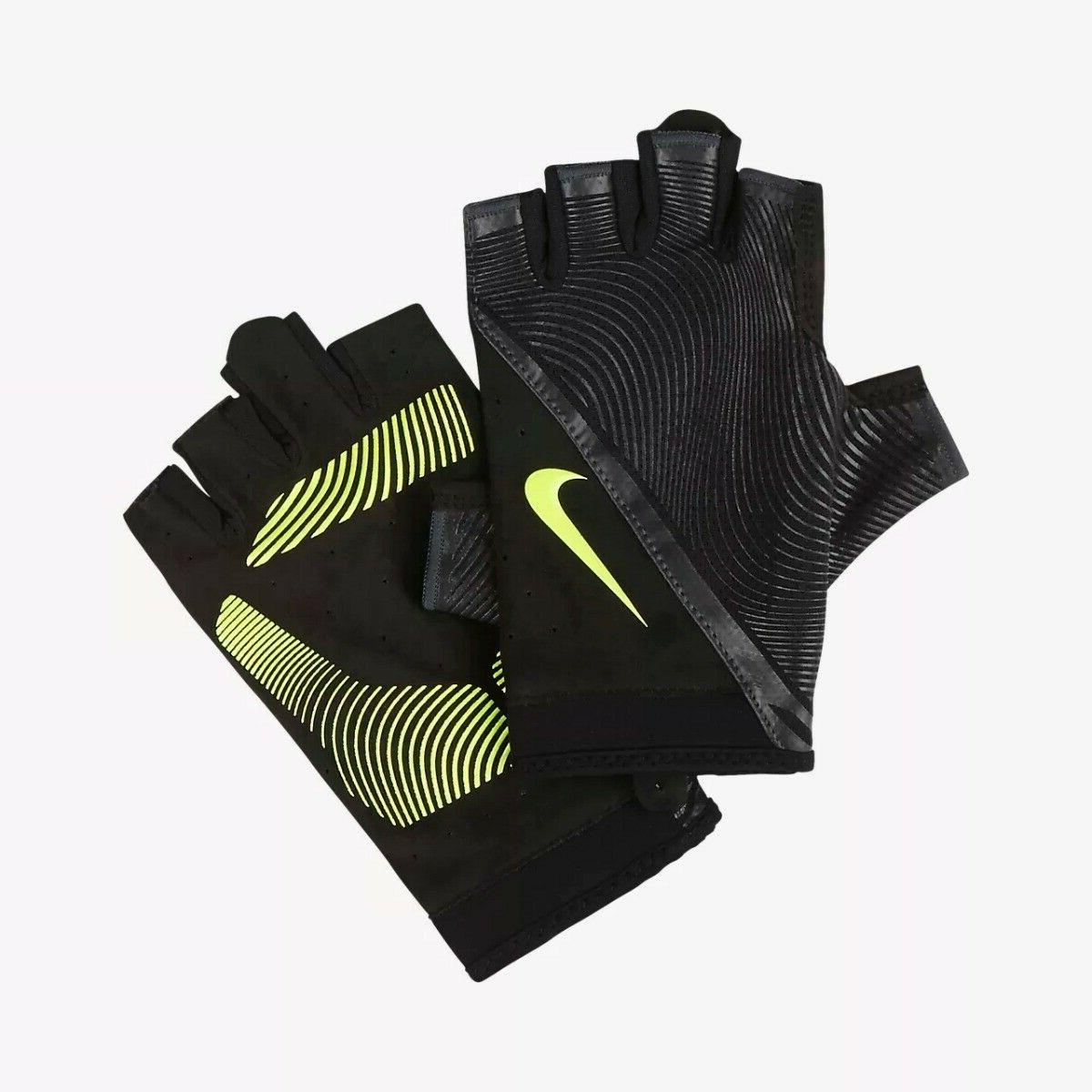 Nike Gloves Lightweight Speed Glove Guantes sz