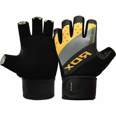 Supper Anti Protection Gloves