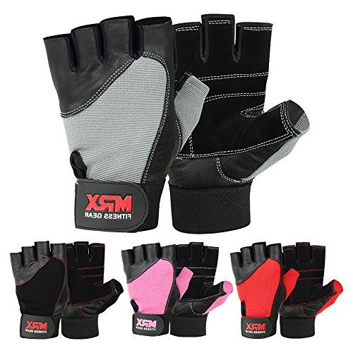 lifting gloves gym fitness training