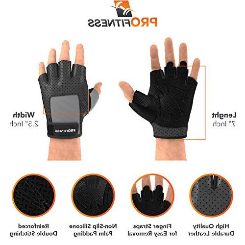 lifting pull up womens lifting carbon jerkfit athletic gloves grips women gym
