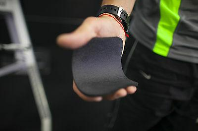 Lifting Grips POWER PADS® Gym NEW