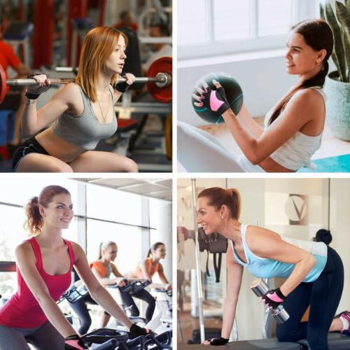 HOMPO Men Women Lifting Training Sports Fitness