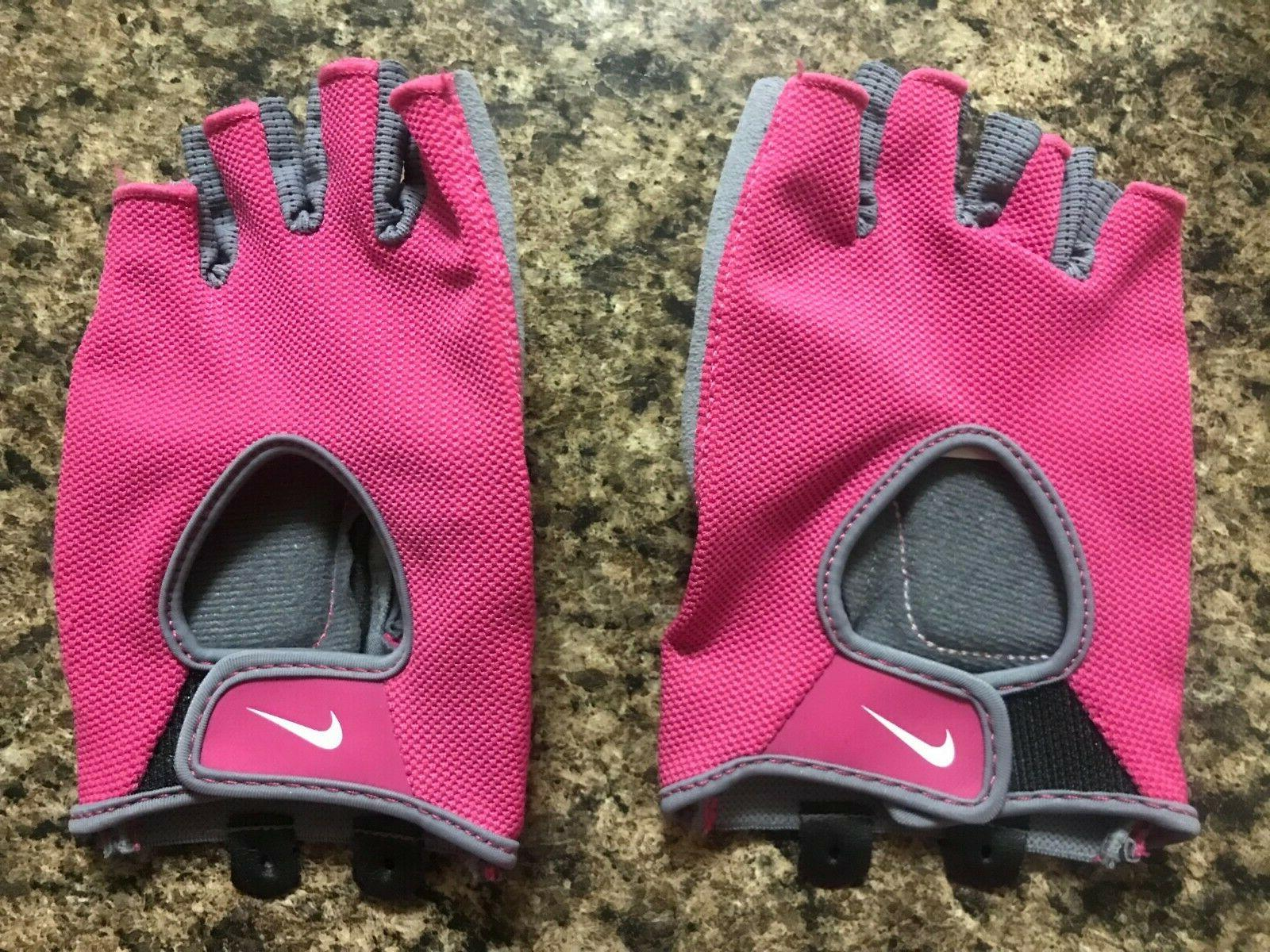 new women s weight lifting gloves in
