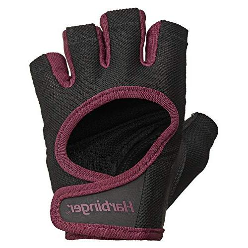 power weightlifting gloves