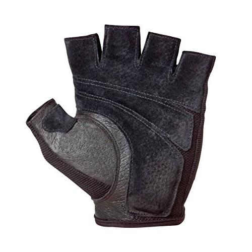 Harbinger Gloves and Leather XX-Large