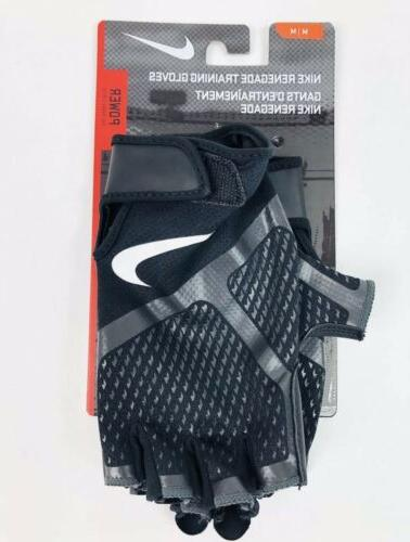renegade weight training lifting gloves fitness gym