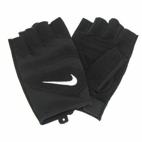 Gloves Mens Women's Crossfit Workout Fitness NEW