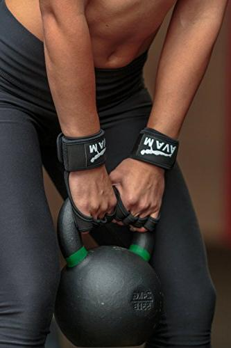 Mava Sports Gloves Small