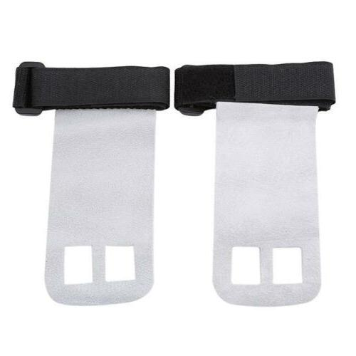 Sports Gloves Protector Gymnastic Weight Lifting